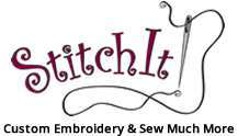 Stitch-It-logo-tag