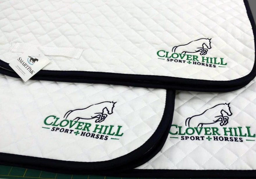 clover-hill-sport-horses-embroidery